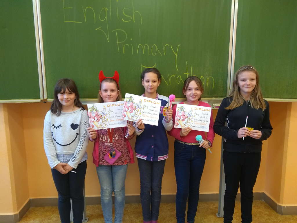 ENGLISH_PRIMARY_MARATHON_1